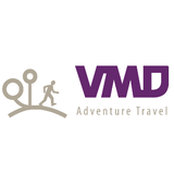 VMD Adventure Travel Croatia profile image