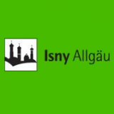Isny Marketing GmbH profile image