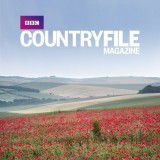 BBC Countryfile Magazine