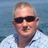 Terry Rowlands profile image