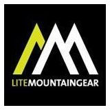 LITE MOUNTAINGEAR profile image