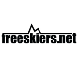 Freeskiers Network profile image