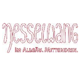 Nesselwang Marketing GmbH