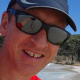 Stephen Mathieson profile image