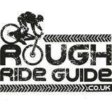 Rough Ride Guide profile image