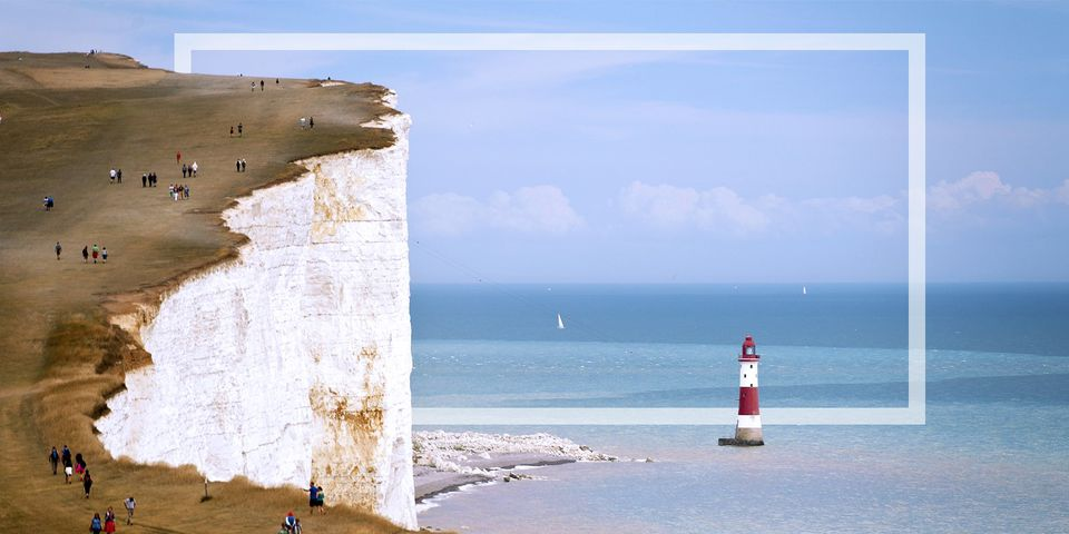The best of South Downs National Park