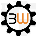 Bike Works profile image