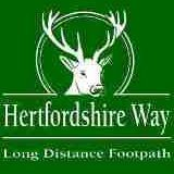 Friends of  The Hertfordshire Way