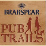 Brakspear Pub Trails profile image