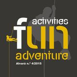 Fun  Activities profile image