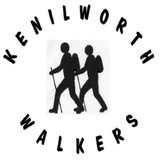 Kenilworth Walkers profile image