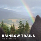 Rainbow Trails Rainbow Trails profile image