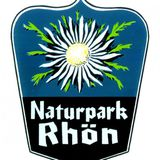 Naturpark Rhön Landkreis Bad Kissingen profile image