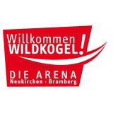 Wildkogel-Arena  profile image