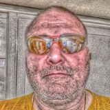 Andreas Wenzel profile image
