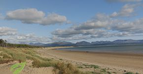 Best Walks With A View: The Coastal Walk, Anglesey