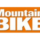 Mountain Bike DE