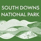 South Downs National Park profile image