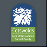 Cotswolds AONB profile image