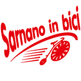 Sarnano in bici profile image
