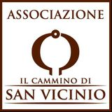 Il Cammino Di San Vicinio profile image