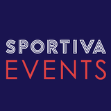 Sportiva Events profile image