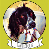 Paw Products