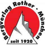 Bergverlag Rother GmbH profile image