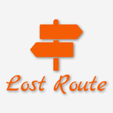 Lost Route profile image