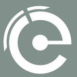 Ribble Valley E-Bikes Cycle Hire profile image