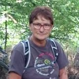 Marianne Bach profile image
