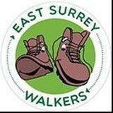 East Surrey Walkers Holiday Walks profile image