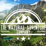 The Natural Adventure Company profile image