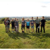 Chilterns Young Walkers