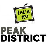 Let's Go Peak District profile image