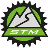 Supertrail Map profile image