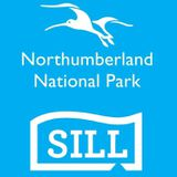 Northumberland National Park profile image