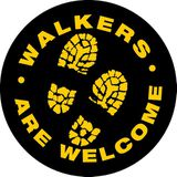 Walkers Are Welcome  profile image