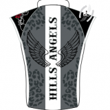 Hills Angels profile image