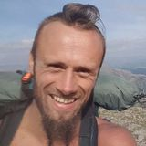 Chris Small profile image