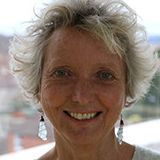 Jane Burridge profile image