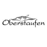 Oberstaufen Tourismus Marketing profile image