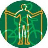 Lewes Hike and Bike Festival profile image