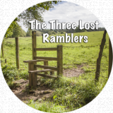 Three Lost Ramblers profile image