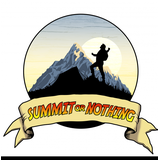 Summit Or Nothing profile image