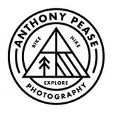Anthony Pease profile image