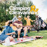 Camping and Caravanning profile image