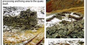 Archaeoroutes - Hartsop and High Street